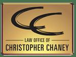 Chaney Logo