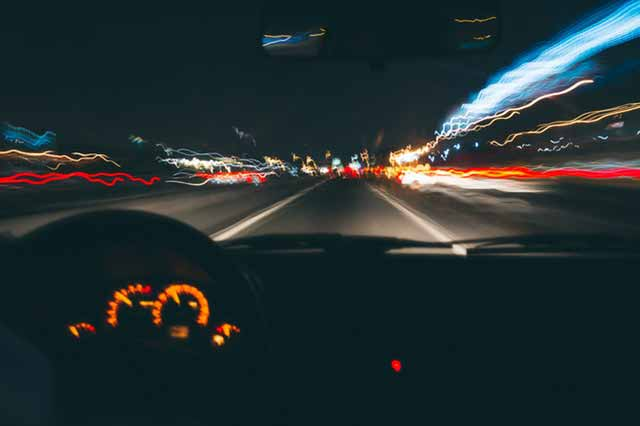 Need a Los Angeles DUI Attorney