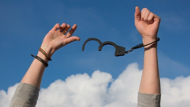 Fighting Drug Charges in California