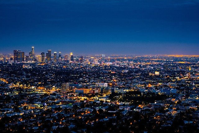 You Need the Best Drug Lawyer Los Angeles Has to Offer