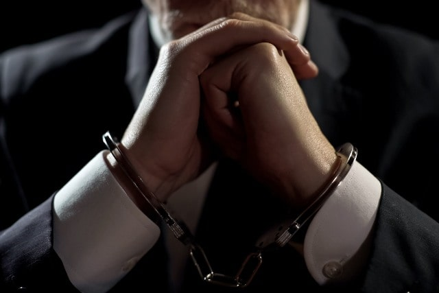 What Is the Fine for a Misdemeanor in Los Angeles 1