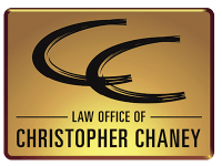 Chaney Logo main new min