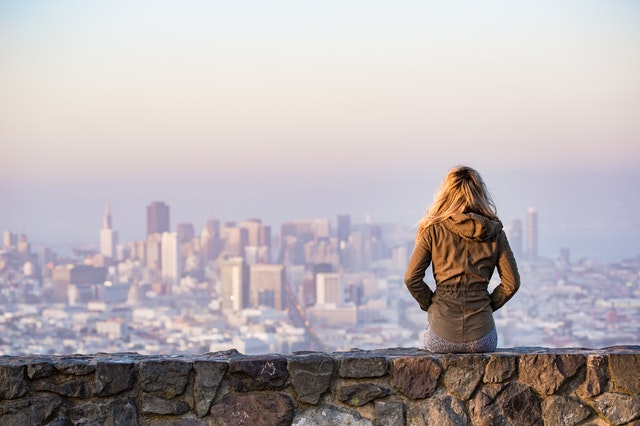 Domestic Violence vs Civil Harassment Restraining Order California