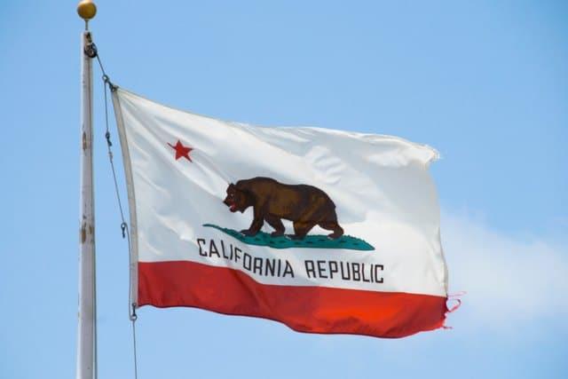 Los Angeles Criminal Courts The Basics